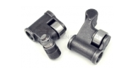 rocker arm 2,0TDI SKODA/VW