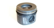 piston for engine 4HV - 86mm