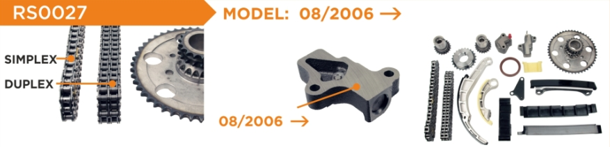 RS0021 - common rail - 08/2006 +