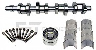 PD Camshaft kit
